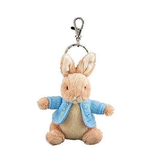 GUND Peter Rabbit 6053549 - Peluche de Conejo
