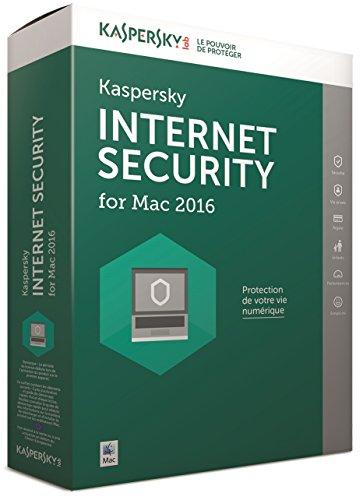 kaspersky-internet-security-2016-1-poste-1-an