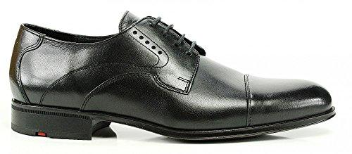 Lloyd Shoes GmbH Horace Schwarz
