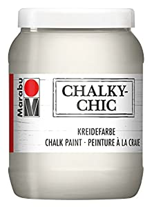 Marabu Chalky Chic, 1500 ml