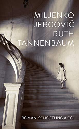Salomon Tannenbaum bezieht 1920 Prügel auf die Fußsohlen, weil er nicht mit den Empfindlichkeiten des noch jungen Königreichs Jugoslawien rechnet. Seither sitzt ihm die Angst in den Knochen. 1928 heiratet er die Frau mit den größten Augen, die Zagreb...