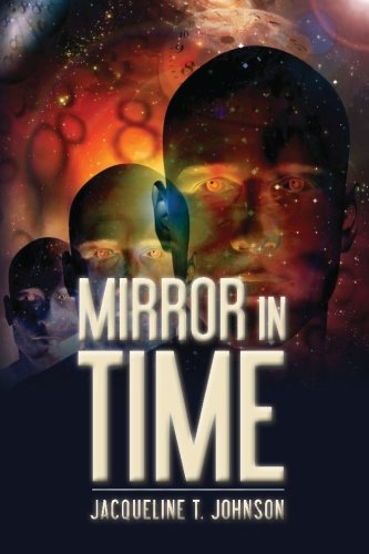 Mirror in Time: Volume 2 (Sons of Meir)