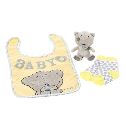 me-to-you-tiny-tatty-teddy-ensemble-bavoir-chaussettes-et-peluche