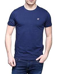 REDSKINS Tee-shirts manches courtes - THANOS WARNER P17 - HOMME
