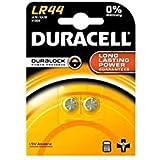 Duracell-lR 44 electronics