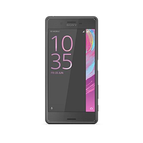 sony-xperia-x-performance-uk-sim-free-smartphone-black