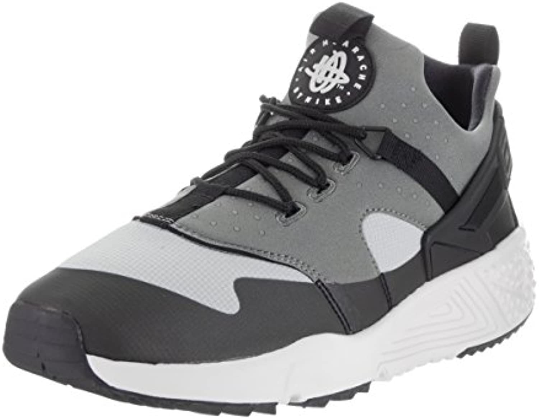 Nike 806807 003 Zapatillas de Baloncesto para Hombre f2a9ad