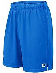Wilson Men's Rush 9 Shorts