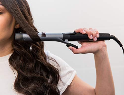 Remington Lockenstab Pro Soft Curl CI6525 - 4