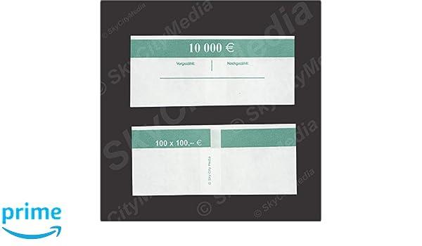 collectsound Prot/ège-Passeport caf/é Taille Unique