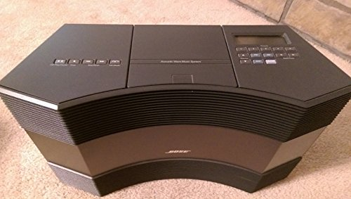 bose-acoustic-wave-music-system-cd-player-cd3000-graphite