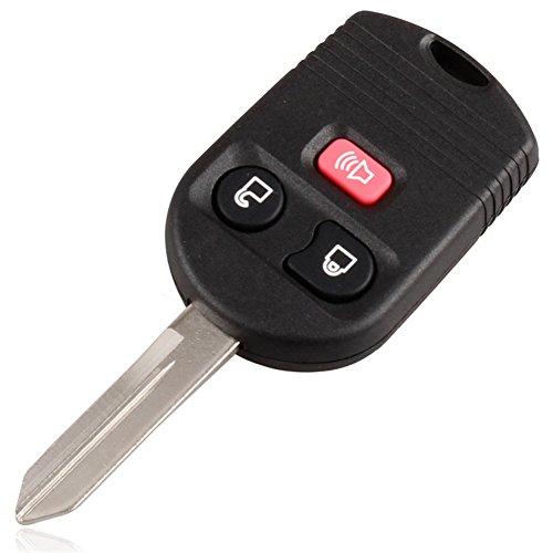 3-boton-carcasa-de-mando-key-para-ford-ercury-mazda