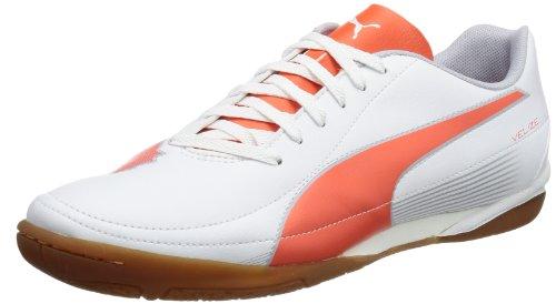 Puma Velize II IT, Chaussures indoor homme