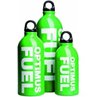 Optimus Kocher Fuel Bottle