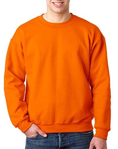gildan-heavy-blend-sweatshirt-mit-rundausschnitt-l-leuchtorange-lneonorange