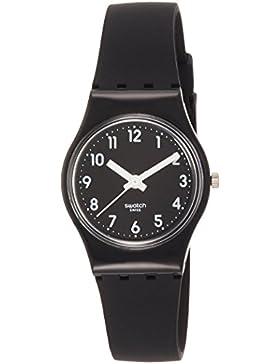 Swatch Damen-Armbanduhr LB170E
