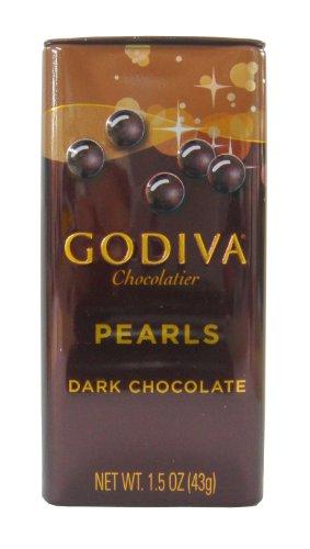 godiva-chocoiste-pearls-dark-43g