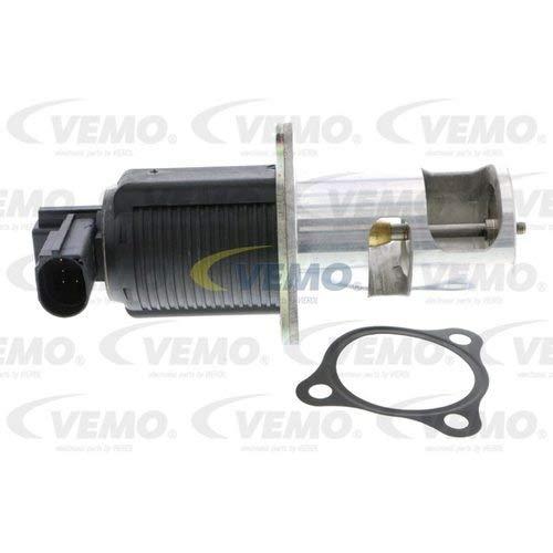 VEMO V40-63-0032 AGR-Ventile