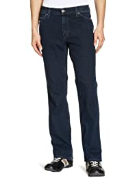 Mustang Jeans - Jean - Homme