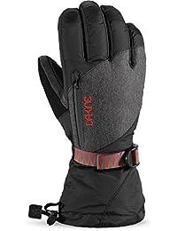 DAKINE Damen Handschuhe Sequoia Gloves