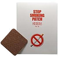 40 STOP-SMOKING VITALPFLASTER von AKTIVBIO preisvergleich bei billige-tabletten.eu