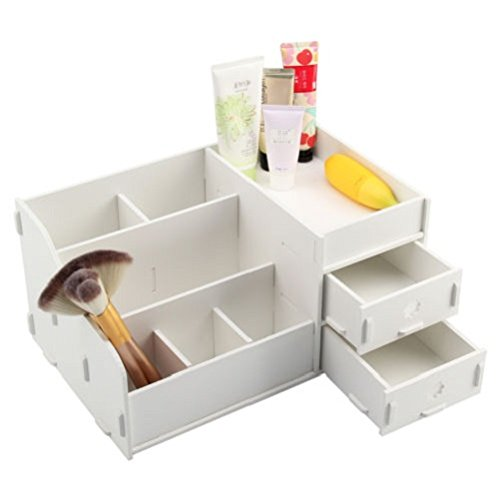 makeup-cosmetic-holder-perfume-jewellery-case-storage-organizer-box-drawers-home-house-unit-organiza