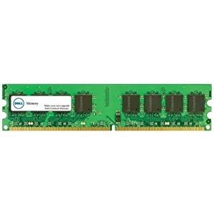 Dell 8 GB Internal RAM Memory