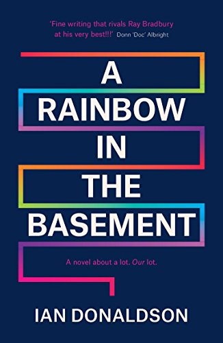 a-rainbow-in-the-basement