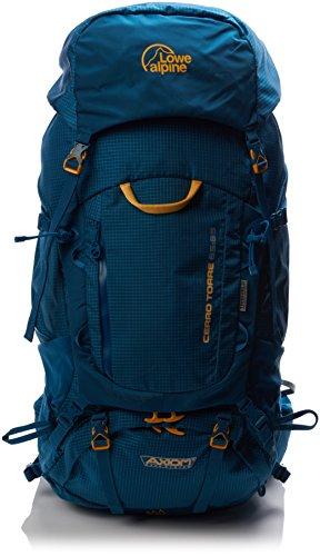 lowe-alpine-cerro-torre-6585-zaino-bondi-blue