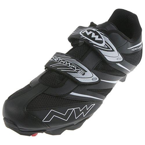 Northwave Spike Pro Mountainbike-Schuh Herren