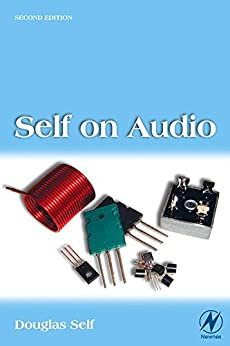 Self on Audio von [Self, Doug, Self, Douglas]