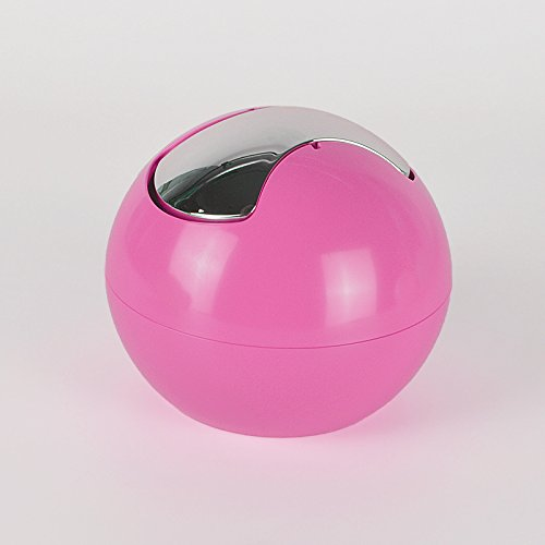 mini-oficina-pequena-de-plastico-basura-creatividad-cestas-de-escritorio-salon-con-tapa-de-cuchara-d