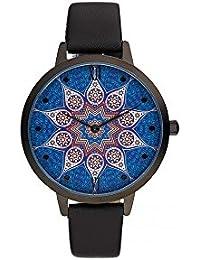 Reloj Charlotte Raffaelli para Unisex CRR018