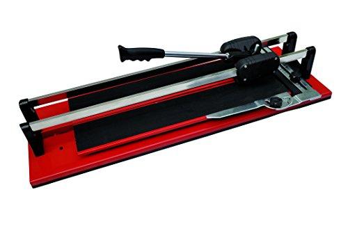 Dedra Profi Fliesenschneider 900 mm FliesenSchneidmaschine Fliesen Profi