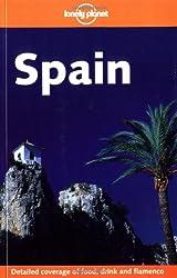 Spain (en anglais)
