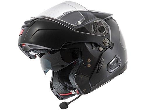Kit de Bluetooth para casco N-COM B901 S N42-N43-N71-N84-N85-N86-N90-N