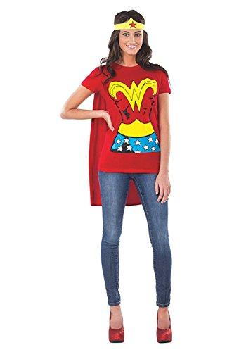 Fancy dress costume 2X (Fancy Dress Shirt)