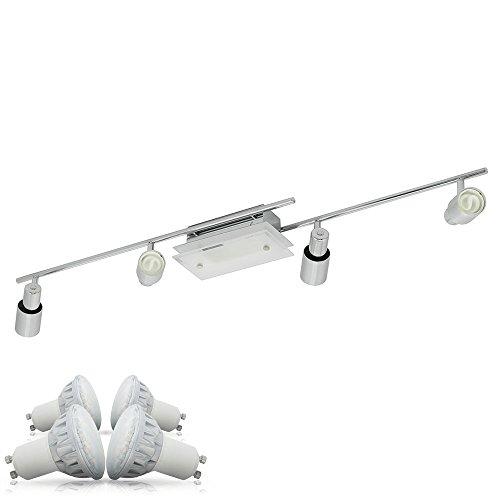 4-taches-mobiles-de-lampe-en-verre-lampe-de-couverture-satin-incluant-la-source-lumineuse-de-led
