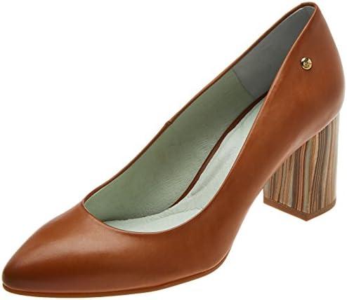 Pikolinos Salamanca W1s, Zapatos de Tacón para Mujer