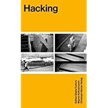 Hacking: Edition Digital Culture 2