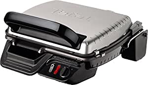 Tefal GC305012 Health Classic Grill XL