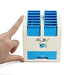 Readymart Premium Quality USB Air Cooler/Mini Fan