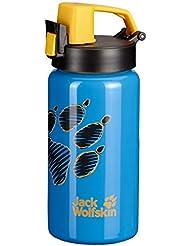 Jack Wolfskin Kinder Sport Trinkflasche