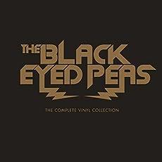 The Complete Vinyl Collection [12 LP Box Set]
