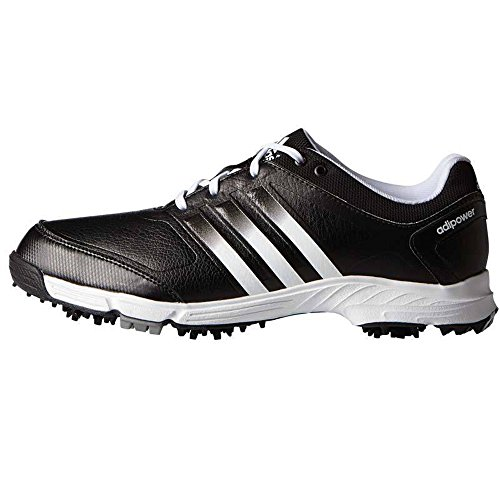 adidas W Adipower TR