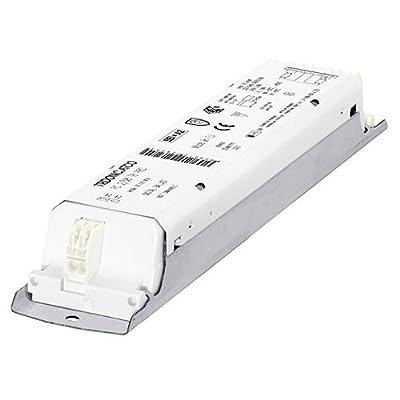 Elektronisches Vorschaltgerät EVG PC 2x 36 Watt T8 Leuchtstofflampe PRO - Tridonic 36W von Tridonic - Lampenhans.de