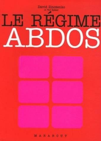 Le Régime Abdos