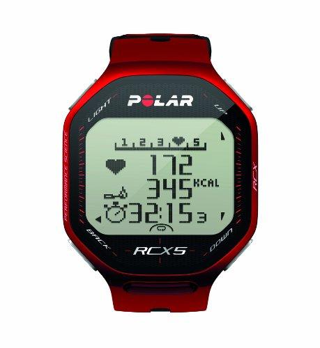 pack-polar-rcx5-gps-incluye-g5-reloj-para-triatlon-con-pulsometro-con-gps-externo-g5-incluido-sumerg