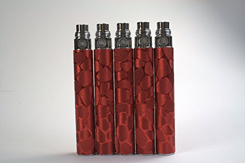 5-x-ego-w-ego-c-et-t-systeme-batterie-g22-avec-1100-mah-sans-nicotine-ni-tabac