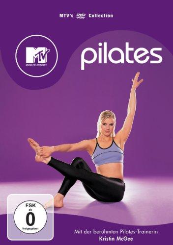 MTV - Pilates